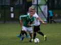 FC Levadia U21 - FC Flora U21 (28.08.16)-0850