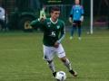 FC Levadia U21 - FC Flora U21 (28.08.16)-0854