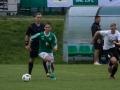 FC Levadia U21 - FC Flora U21 (28.08.16)-0863