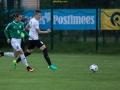 FC Levadia U21 - FC Flora U21 (28.08.16)-0870