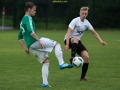 FC Levadia U21 - FC Flora U21 (28.08.16)-0874