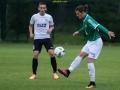 FC Levadia U21 - FC Flora U21 (28.08.16)-0881