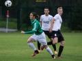 FC Levadia U21 - FC Flora U21 (28.08.16)-0882