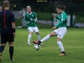 FC Levadia U21 - FC Flora U21 (28.08.16)-0883