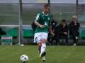 FC Levadia U21 - FC Flora U21 (28.08.16)-0884