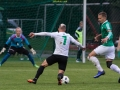 FC Levadia U21 - FC Flora U21 (28.08.16)-0901