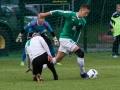 FC Levadia U21 - FC Flora U21 (28.08.16)-0903