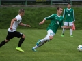 FC Levadia U21 - FC Flora U21 (28.08.16)-0915