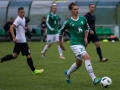 FC Levadia U21 - FC Flora U21 (28.08.16)-0916