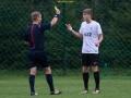 FC Levadia U21 - FC Flora U21 (28.08.16)-0924