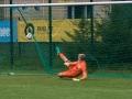 FC Levadia U21 - FC Flora U21 (28.08.16)-0930