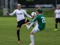FC Levadia U21 - FC Flora U21 (28.08.16)-0939
