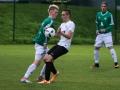 FC Levadia U21 - FC Flora U21 (28.08.16)-0947