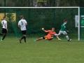 FC Levadia U21 - FC Flora U21 (28.08.16)-0965