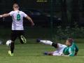 FC Levadia U21 - FC Flora U21 (28.08.16)-0986