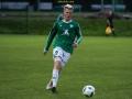 FC Levadia U21 - FC Flora U21 (28.08.16)-1014