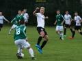 FC Levadia U21 - FC Flora U21 (28.08.16)-1021