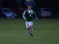 FC Levadia U21 - FC Flora U21 (28.08.16)-1042