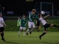 FC Levadia U21 - FC Flora U21 (28.08.16)-1092