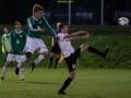 FC Levadia U21 - FC Flora U21 (28.08.16)-1093