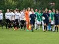 FC Levadia U21 - FC Flora U21 (28.08.16)