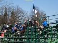 FC Levadia U21 - Maardu Linnameeskond (30.04.16)-4263