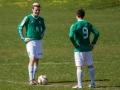 FC Levadia U21 - Maardu Linnameeskond (30.04.16)-4267