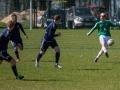 FC Levadia U21 - Maardu Linnameeskond (30.04.16)-4270