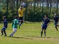 FC Levadia U21 - Maardu Linnameeskond (30.04.16)-4275