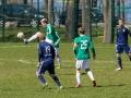 FC Levadia U21 - Maardu Linnameeskond (30.04.16)-4276