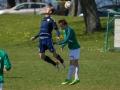 FC Levadia U21 - Maardu Linnameeskond (30.04.16)-4288