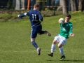 FC Levadia U21 - Maardu Linnameeskond (30.04.16)-4290
