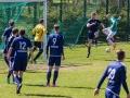 FC Levadia U21 - Maardu Linnameeskond (30.04.16)-4309