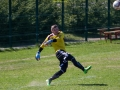 FC Levadia U21 - Maardu Linnameeskond (30.04.16)-4311