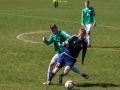 FC Levadia U21 - Maardu Linnameeskond (30.04.16)-4317