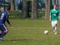 FC Levadia U21 - Maardu Linnameeskond (30.04.16)-4320