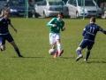 FC Levadia U21 - Maardu Linnameeskond (30.04.16)-4333