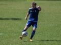 FC Levadia U21 - Maardu Linnameeskond (30.04.16)-4334