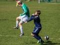 FC Levadia U21 - Maardu Linnameeskond (30.04.16)-4342