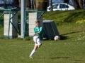 FC Levadia U21 - Maardu Linnameeskond (30.04.16)-4359