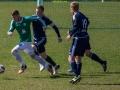 FC Levadia U21 - Maardu Linnameeskond (30.04.16)-4364