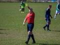 FC Levadia U21 - Maardu Linnameeskond (30.04.16)-4367