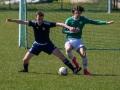 FC Levadia U21 - Maardu Linnameeskond (30.04.16)-4382