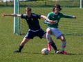 FC Levadia U21 - Maardu Linnameeskond (30.04.16)-4383