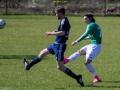 FC Levadia U21 - Maardu Linnameeskond (30.04.16)-4387