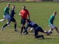 FC Levadia U21 - Maardu Linnameeskond (30.04.16)-4394