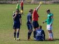 FC Levadia U21 - Maardu Linnameeskond (30.04.16)-4400