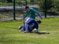 FC Levadia U21 - Maardu Linnameeskond (30.04.16)-4415
