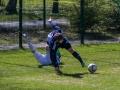 FC Levadia U21 - Maardu Linnameeskond (30.04.16)-4417