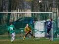 FC Levadia U21 - Maardu Linnameeskond (30.04.16)-4423